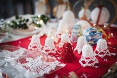 Świąteczny Jarmark