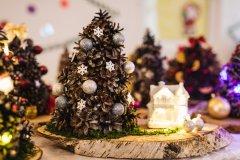 Leszno_świąteczne_HiRes_21
