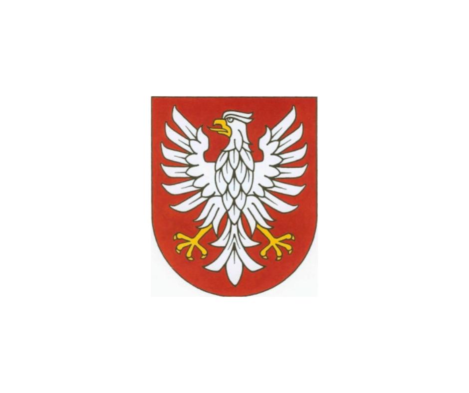Sejmik Województwa Mazowieckiego